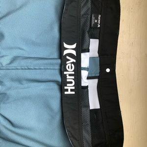 Hurley Shorts - Hurley Men's Dri-Fit Shorts